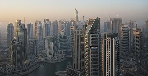 Dubai-603668-edited.jpg