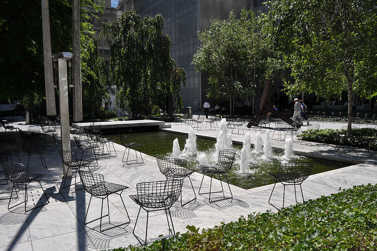moma-museum-commercial-polycor-pearl-grey-american-marble.jpg
