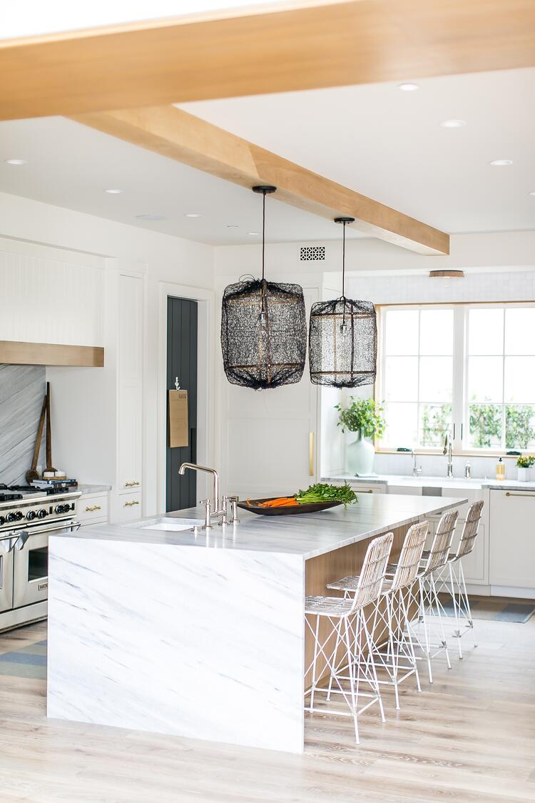 Brooke_Wagner_White_Cherokee_Marble_Kitchen_4.jpg