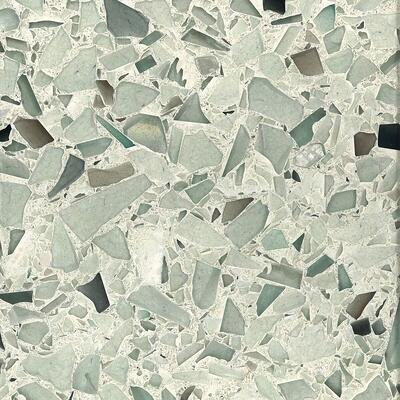 Palladian-Gray-recycled-glass-countertop