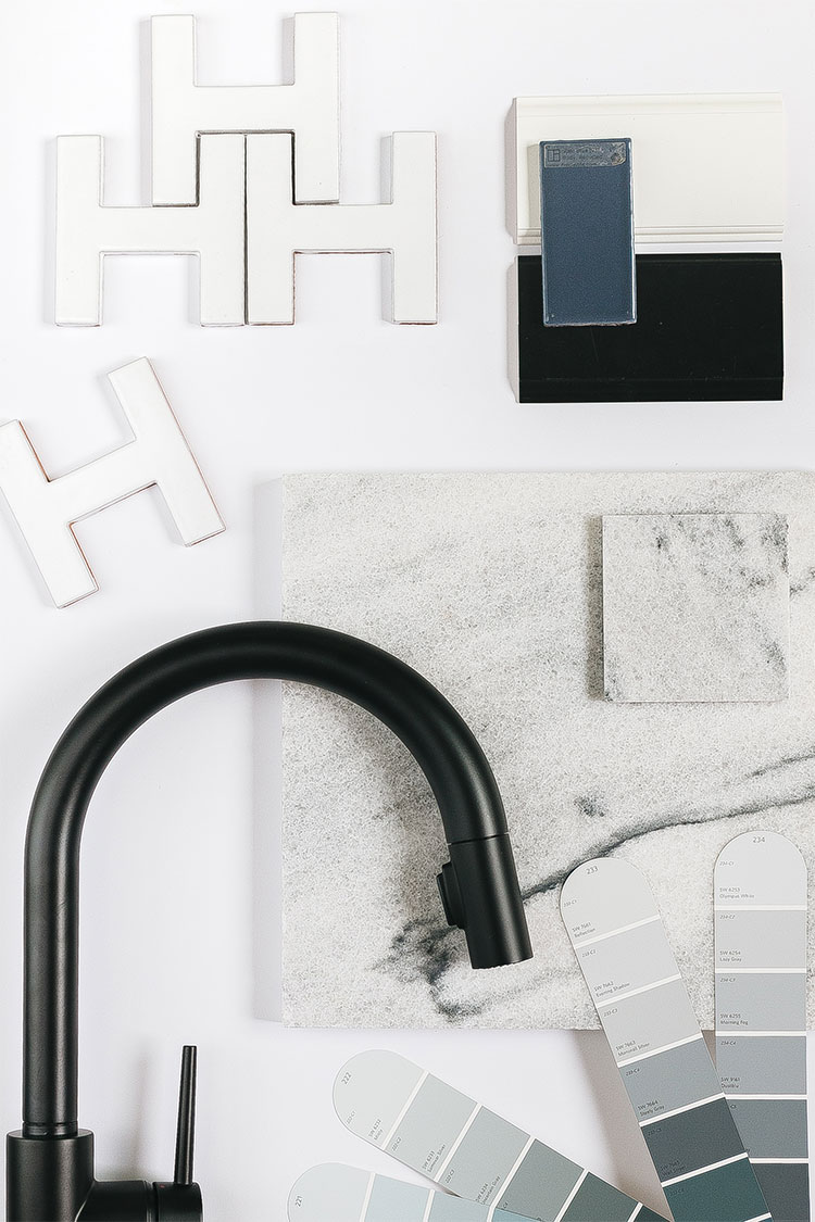 jojotastic-our-kitchen-renovation-materials-selections-2