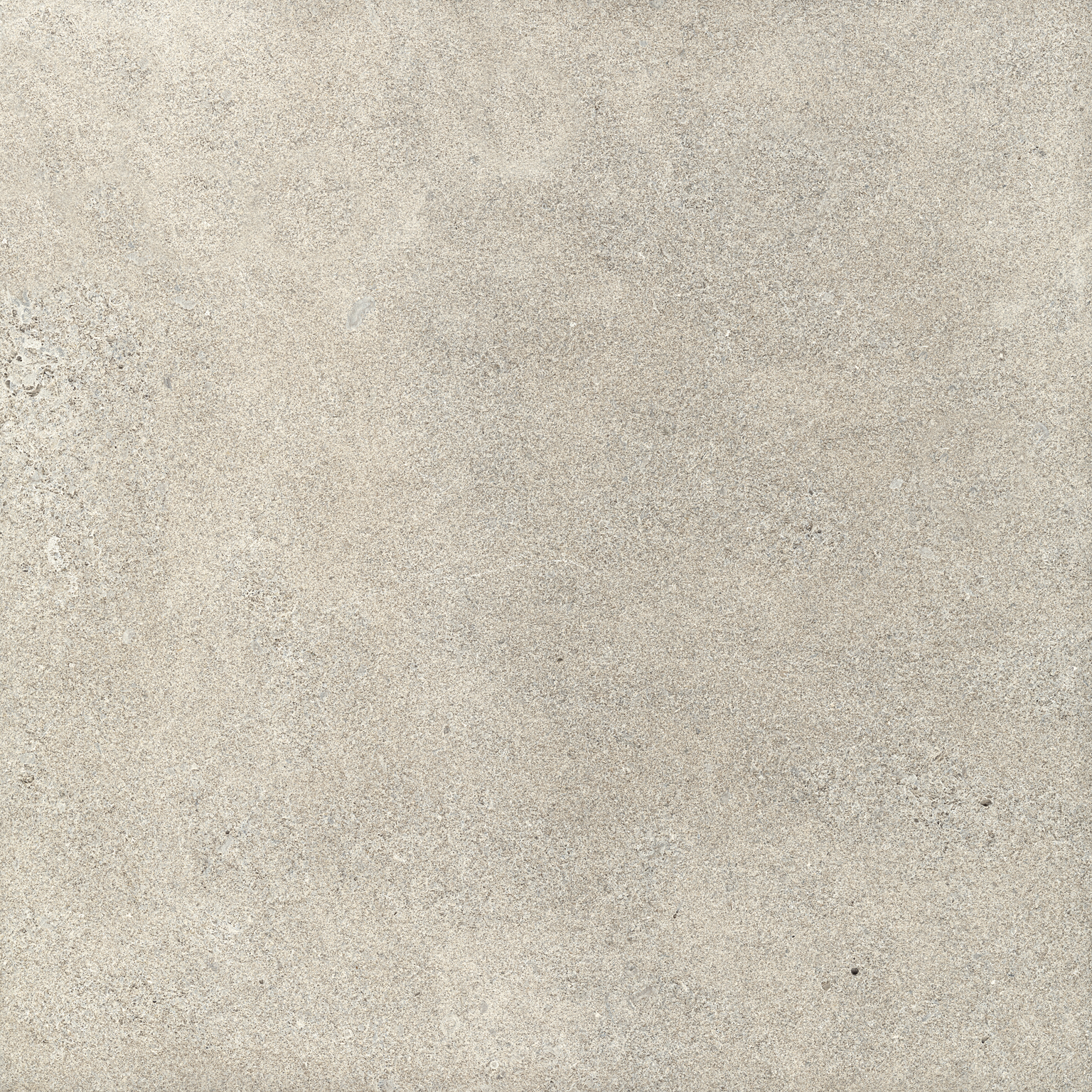 Indiana Limestone - Full Color Blend