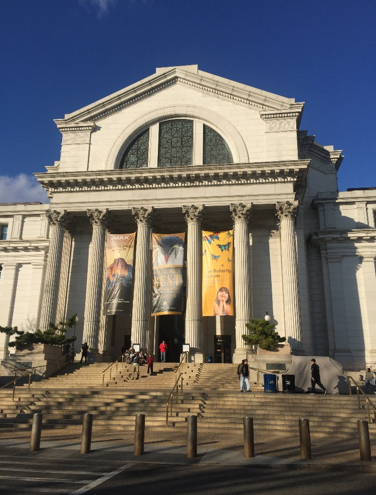 Smithsonian-Museum-of-Natural-History-Bethel-White-Granite-Polycor-1