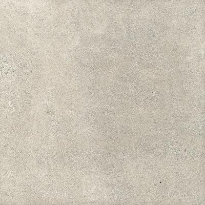 indiana-limestone-full-color-blend