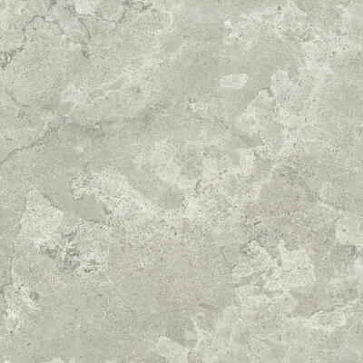 saint-clair-fleuri-honed-limestone-polycor