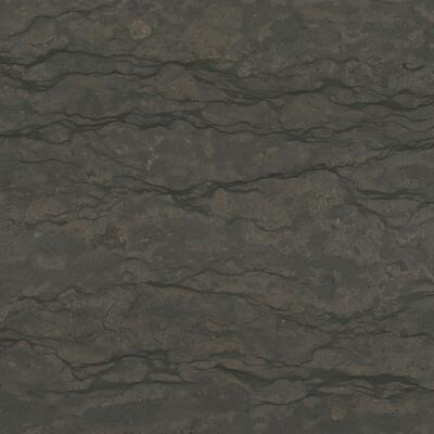 saint-pierre-linear-honed-limestone-polycor-full