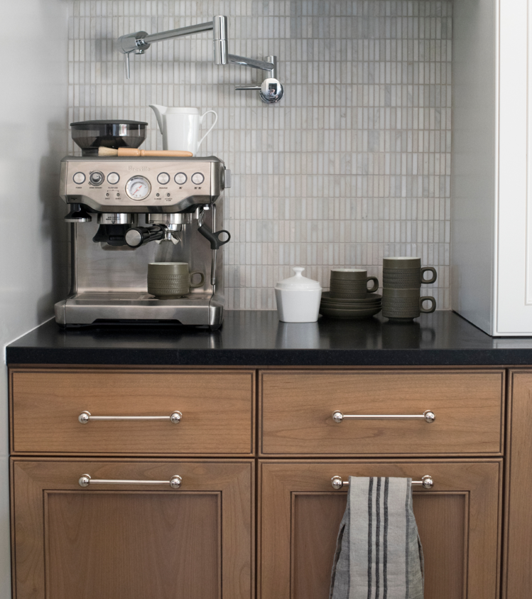 Sarah Gibson room for tuesday soapstone counters