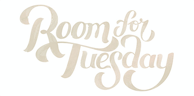 room-for-tuesday-logo