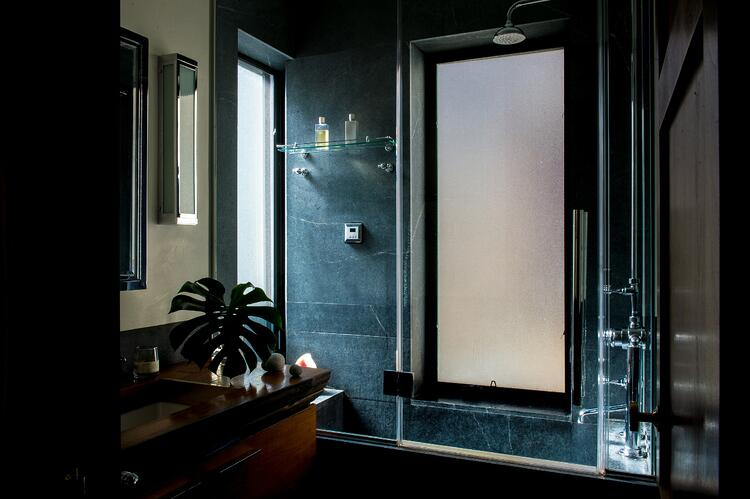 East Village Loft Bathroom (20)