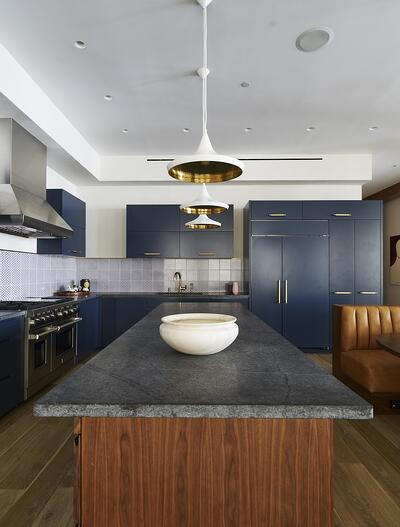 Polycor-soho-kitchen-studio-Zung