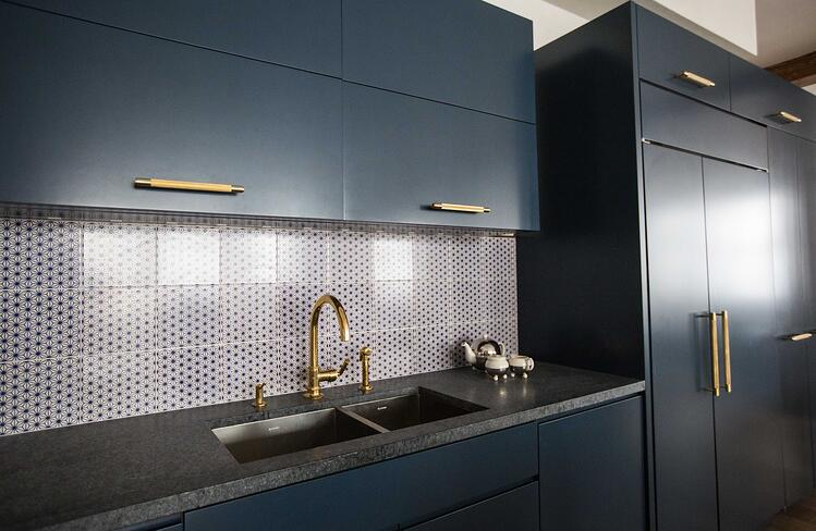 studio-zung-soapstone-kitchen-polycor