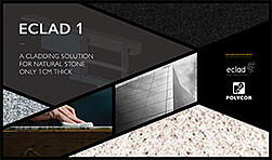 eclad-brochure-en-polycor.jpg