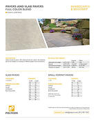 Hardscapes-walkways-and-patios-spec-sheet