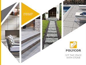 hardscapes-product-brochure