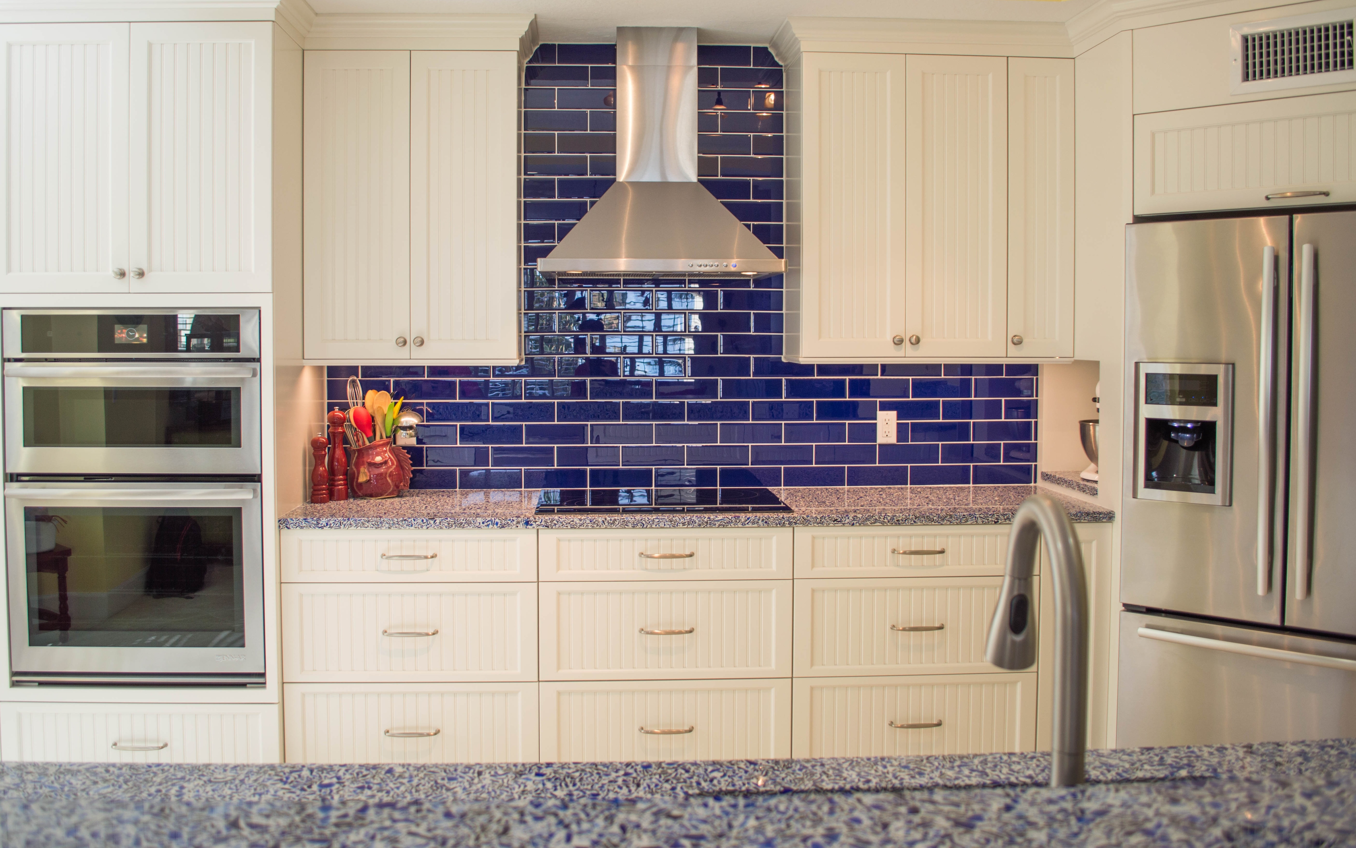 1-waterview kitchens featuring crystal cabinets and vetrazzo recycled glass-646673-edited