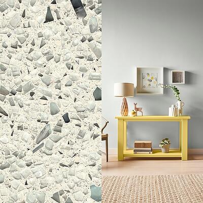 clear-glass-recycled-glass-countertop-cubist-clear-vetrazzo