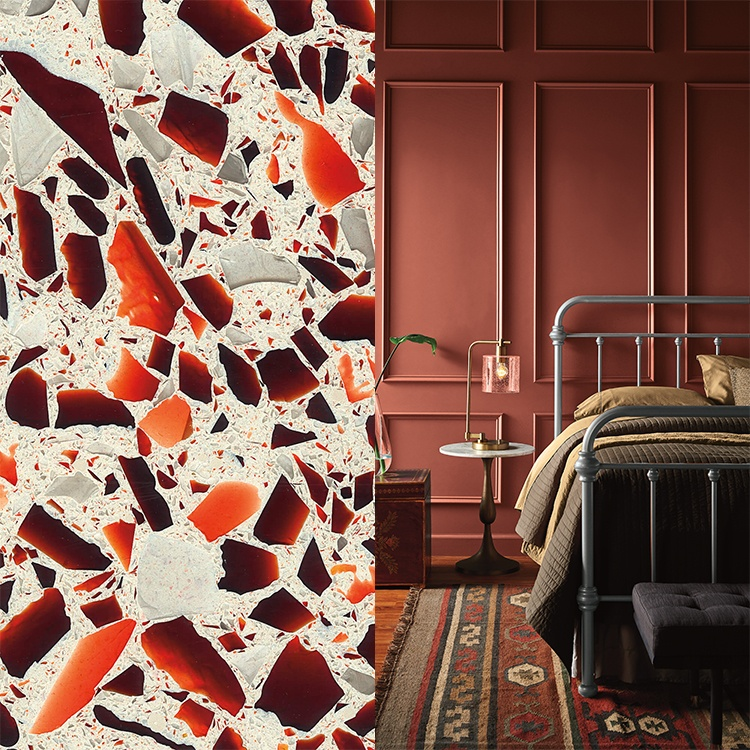 2017-color-trends-hot-and-spicy-ruby-red