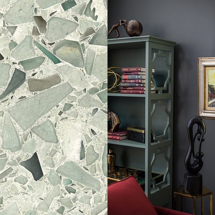 2017-color-trends-in-the-woods-palladian-gray