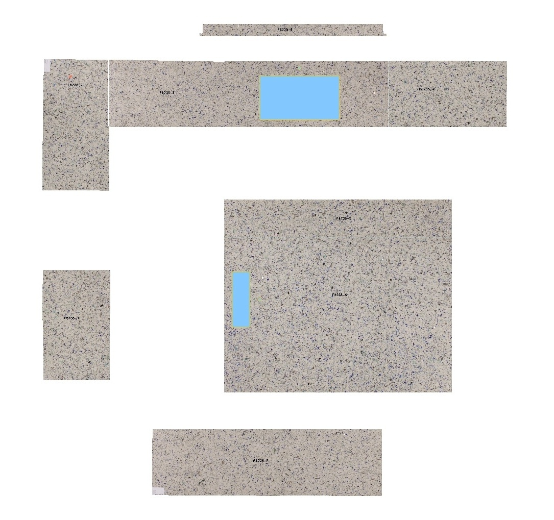 Pacificstoneworks-kitchen-slab-layout-for-vetrazzo
