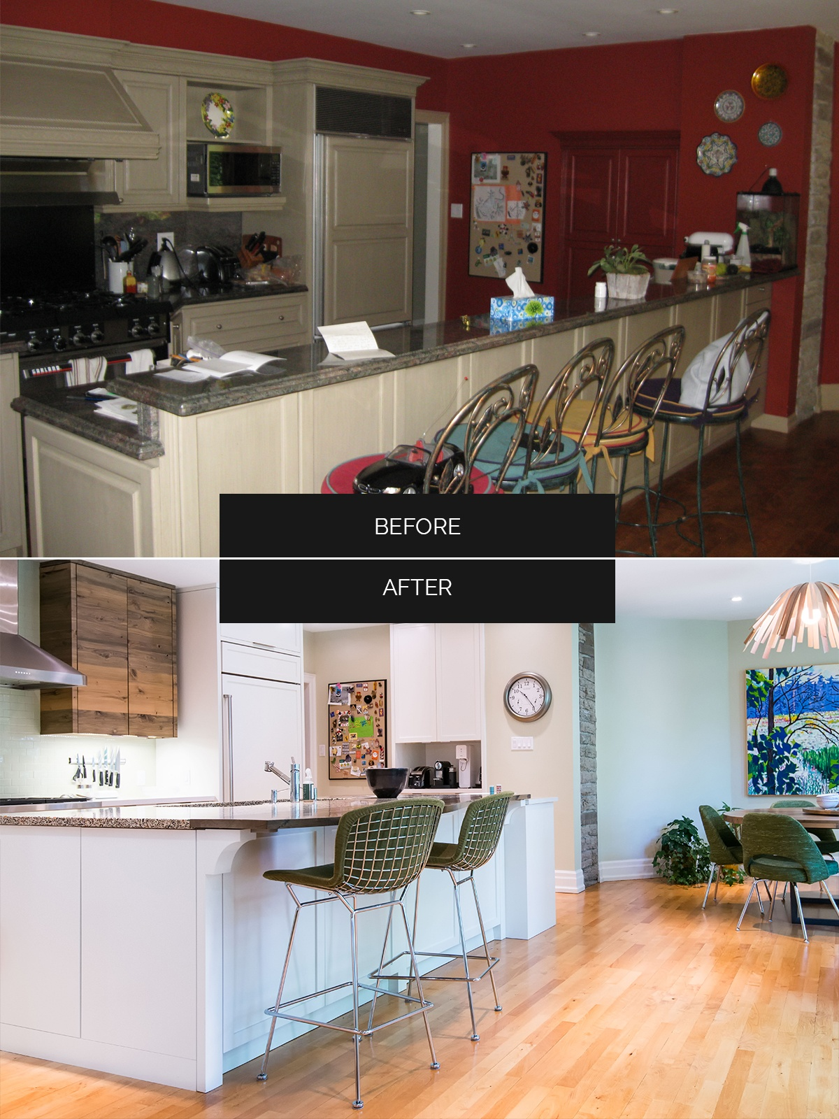 catherine-friis-vetrazzo-kitchen-reno-before-and-after