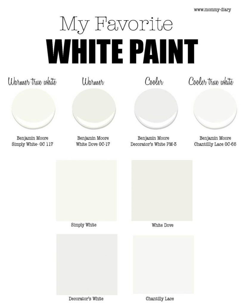 mommy-diary-how-to-choose-a-white-paint