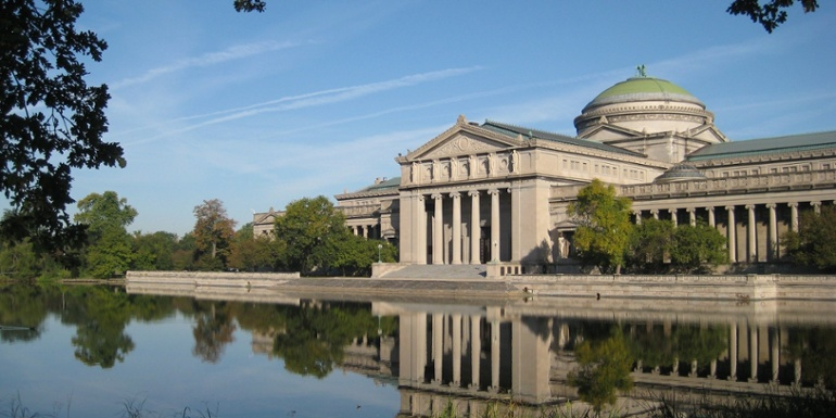 Museum of Science and Industry blog-1